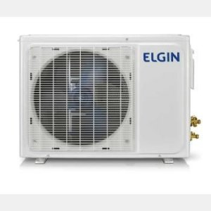 AR CONDICIONADO SPLIT 9.000 ELGIN ECOLÓGICO POWER Q/FRIO