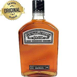 Whisky Jack Daniels Gentleman - 1L