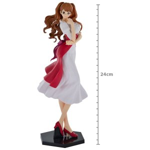 FIGURE ONE PIECE GLITTER & GLAMOUR - CHARLOTTE PUDDING B REF