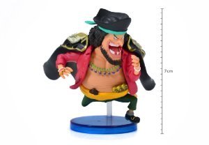 FIGURE WCF ONE PIECE 20TH - MARSHALL TEACH