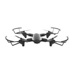 DRONE WIFI CAMERA HD 80 METROS WES177