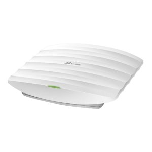 ACCESS POINT WIRELESS DUAL BAND GIGABIT MIMO MONTÁVEL EM TE