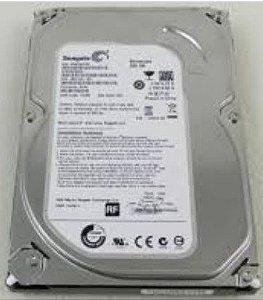 HD INTERNO ST500DM002HD 500GB, SATA III 6GB/S, 16MB, 3.5, 72