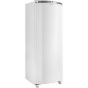FREEZER 246L CONSUL VERTICAL -  220V
