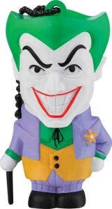 PEN DRIVE DC COMICS CORINGA 8GB PD088