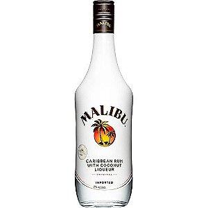 Rum Malibu -750ml