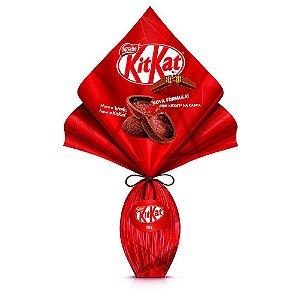 Ovo De Páscoa Kit Kat - 332g  - Nestle