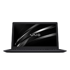 Notebook VAIO Fit 15S B7211B Intel Core i3 4GB + 16GB Optane 1TB 15,6'' Windows 10 - Chumbo