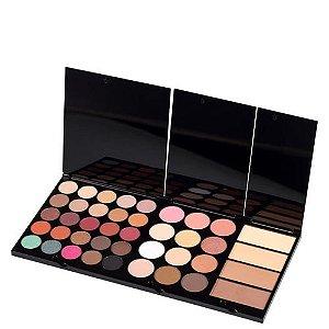 Joli Joli Beauté Lumière - Paleta de Maquiagem - 435g