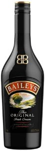 Licor Baileys Original - 750ml