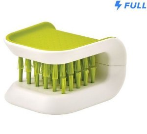 Escova para Talheres Max Clean - Clink