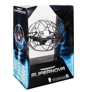 Drone Air Hogs Supernova 2100