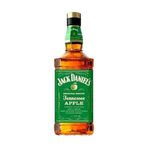 Whisky Jack Daniel's Apple - 1L