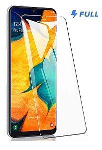 Pelicula Vidro Temperado Samsung Galaxy A10