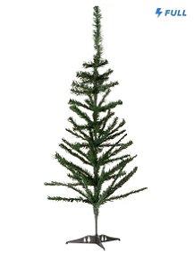 Árvore de Natal 90cm Verde 70 Galhos Casambiente - NATAL002