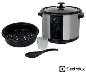 Panela Elétrica Electrolux - ECC20