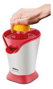Espremedor De Frutas Nectar Turb 100 Vm Philco - 110v
