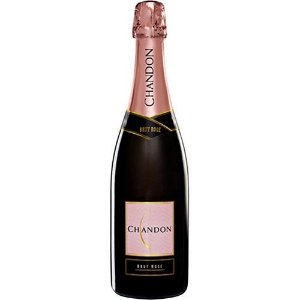 Chandon Brut Rosé - 750 ml