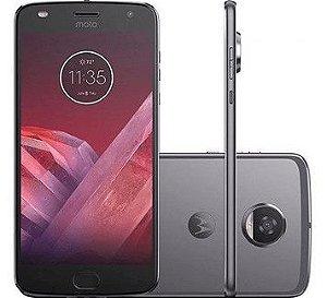 USADO: Smartphone Motorola Moto Z2 Play