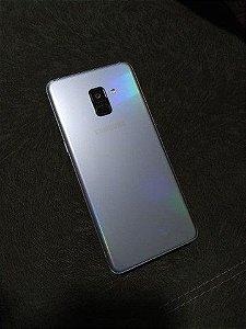USADO: Smartphone Samsung Galaxy A8+