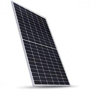 PAINEL SOLAR MONOCRISTALINO - 425W - Q CELLS - Q.PEAK DUO L-G6.3