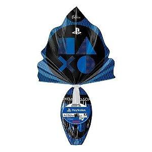 Ovo Páscoa Playstation 130g - Delicce