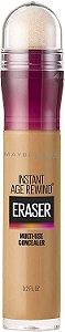 Maybelline Corretivo Instant Age Rewind Eraser Caramel - 6 ml