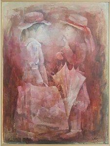 Cynthia Ebaid