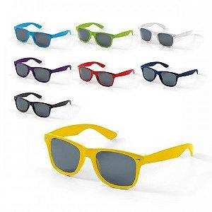 Óculos de Sol Personalizado