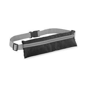 Bolsa de Cintura Personalizada