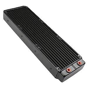 Water Cooler Radiador Freezemod 360mm x 45mm SR-360SL