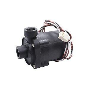 Water Cooler Bomba D'agua Bykski SC600 600L/hora