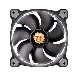 Fan Thermaltake Ring 12 Branco 120mm 1500RPM