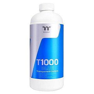 Fluido Thermaltake T1000 Azul