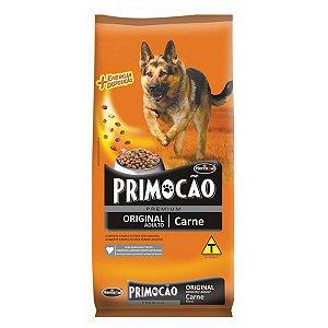 RAÇÃO PRIMOCAO PREMIUM ORIGINAL