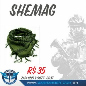 Shemag