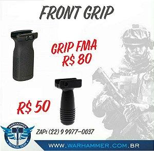 Grip FMA