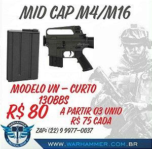 Mid cap m4/m16 130bbs
