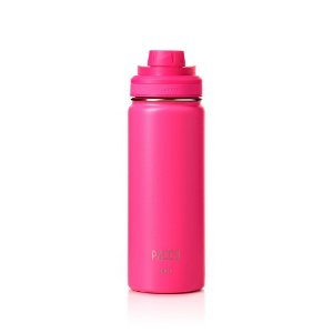 Garrafa Térmica Hydra  500ml Pink It's On - PACCO BY