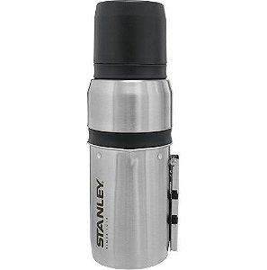 Sistema para Café - Prepare & Conserve 503ml - STANLEY