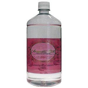 Aromatizante Cheiro da Loja Le Lis Blanc