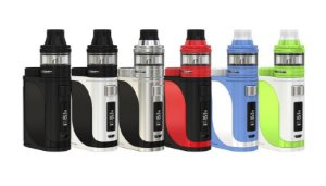 KIT ISTICK PICO 25 - 85W - ELEAF