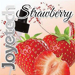 Líquido Joyetech - Strawberry (Morango)