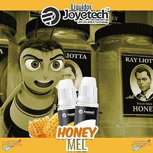Líquido Joyetech - Honey ( Mel )