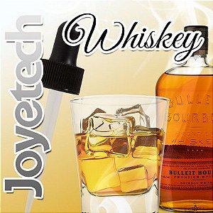 Líquido  Whiskey Joyetech