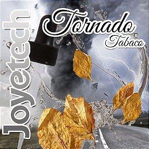 Líquido  Tornado (TD) Joyetech