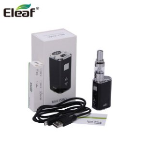 Kit Mini iStick 1050mAh - Eleaf