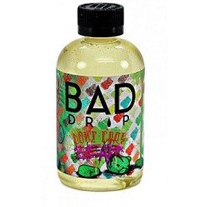 Líquido  Bad Drip - Don't Care Bear