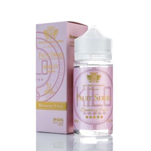 E-Liquido KILO -  Premium - Fruit Series - Dewberry Fruit