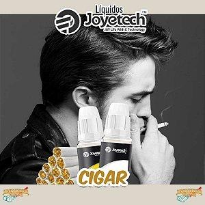 Líquido Cigar Joyetech